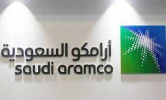 Saudi Aramco announces completion of share sale worth $12.4bn