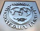 IMF projects GDP growth to pick up to 5.5% in Uzbekistan in 2019