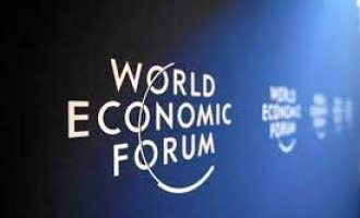 MENA World Economic Forum kicks off in Jordan