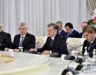 Uzbekistan, Kazakhstan agree to spearhead promising joint projects
