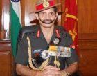 Gen Dalbir Singh named High Commissioner to Seychelles