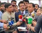 Bangladesh representatives to observe polls