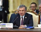Shavkat Mirziyoyev unveils vital initiatives to enhance practical cooperation in the SCO