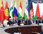 SCO members for concerted effort against cross-border terror