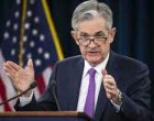 US Fed leaves interest rates unchanged