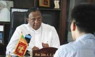 Sri Lanka to waive entry visa fee for India, 47 countries