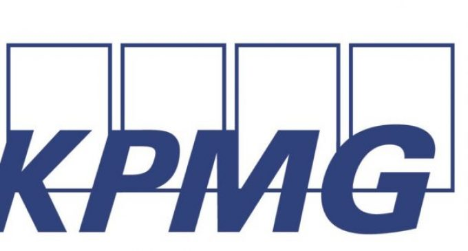 Digital payments growing in India at 12.7% CAGR : KPMG