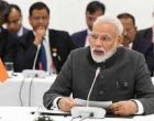 Modi discusses cricket to counter-terrorism in meetings with leaders