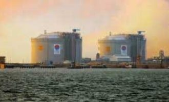 LNG from Petronet-US firm deal to reach India only by 2024