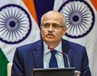 'Optimistic' of India-US trade deal fairly soon: Foreign Secretary