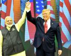 Modi, Trump to hold bilateral meeting on Tuesday in NY