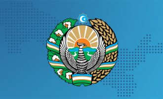 Election campaign for parliament started in Uzbekistan