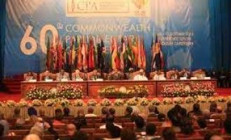 53 Commonwealth nations to explore trade, investment strategies