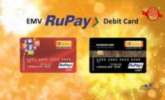 RuPay Card, BHIM app in Singapore has eased biz deals: Modi