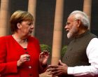 India-Germany to hold bilateral talks