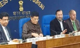 Cabinet approves Signing of MoU between India and Brazil on Bioenergy Cooperation