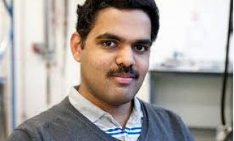 An interview with Graphene expert: Prof. Rahul Raveendran Nair
