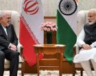 Not interested in negotiating with US : Iran Minister