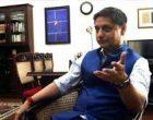Govt to issue spl sovereign bonds sans investment caps: India's Chief Economic Advisor Sanjeev Sanyal