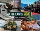 Chinese delegation cancel their visit to DefExpo over NCoV scare