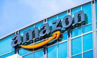 Amazon now biggest corporate buyer of renewable energy: Bezos