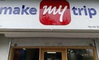 MakeMyTrip waives off cancellation, rescheduling fees