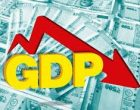 Japan's GDP shrinks 2% year-on-year