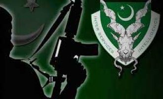 ISI's latest plot: Flood of overseas calls to spearhead anti-India hate campaign in Punjab