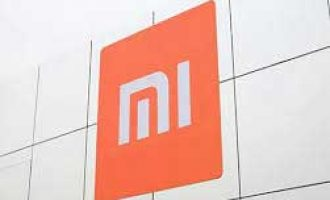 Fearing backlash, Xiaomi puts 'Made in India' logo on store branding