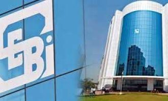 SEBI allows more option in pricing of preferential issue