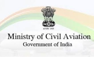 Decision on international flights from India after other countries allow entry : Civil Aviation Minister Hardeep Puri