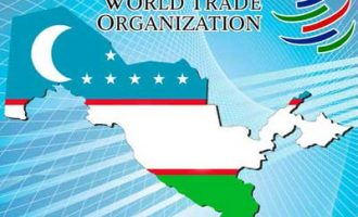 Fourth meeting of working group on Uzbekistan's WTO accession to be held on July 7