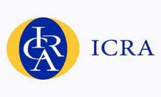 Economic recovery widened in Q2FY22 as Covid second wave abated: ICRA