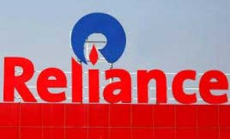 Reliance said to weigh bid for T-Mobile Netherlands: Report
