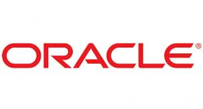 Oracle posts $9.4bn in sales after key Cloud wins in Covid times