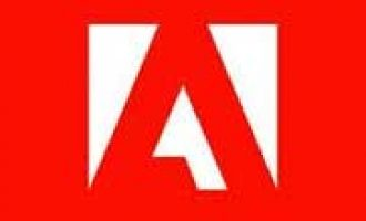 Adobe posts record $3.23 billion sales in Q3 in tough times