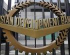 ADB to give Rs 2100-cr loan to Tripura for urban, tourism development