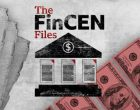 FinCEN files: Big banks let $2tn 'dirty money' move around world