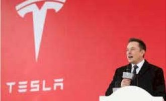 Tesla coming to India next year, says Elon Musk