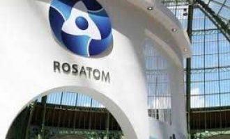 Russian nuclear power major Rosatom enters energy storage business