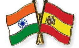Cabinet nod for India-Spain MoU in astronomy