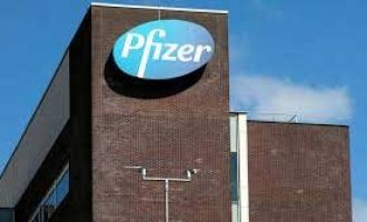 Pfizer's record breaking 9 month sprint to Covid-19 vaccine: A timeline