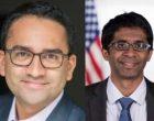Two more Indian Americans in Biden team: Gautam Raghavan, Vinay Reddy