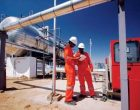India offers Cairn Energy $1bn refund