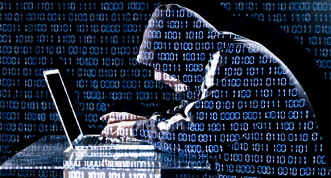 Global cybercrime losses to exceed $1 trillion: McAfee report