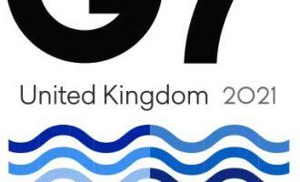 UK INVITES INDIA TO ATTEND G7 SUMMIT