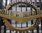 ADB issues first gender bond in Kazakhstan tenge