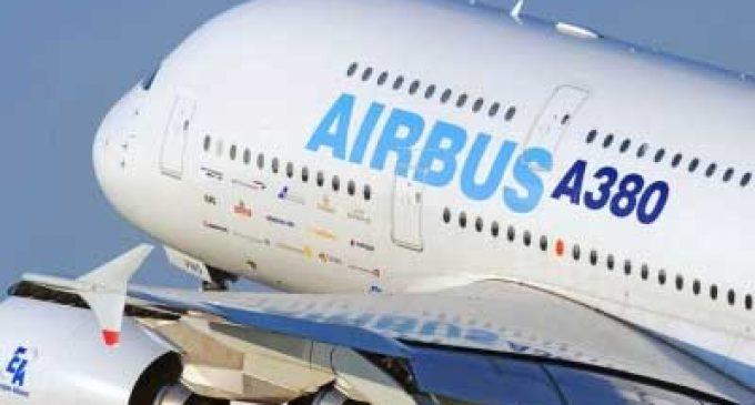 Airbus, BLADE tie-up to boost on-demand helicopter services in South Asia