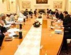 Uzbekistan, India moving swiftly to partner on Chabahar