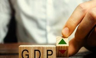 India to be third contributor to global GDP by 2040: US report